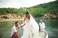 beach-wedding-ibiza