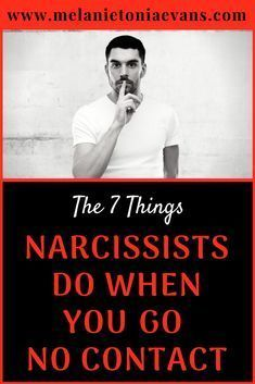 When you go No Contact with a Narcissist the narcissistic behaviour can really ramp up. Find out what sort of things a narcissist does and how you can heal using the Narcissistic Abuse Recovery Program, keeping you and your children safe. Make sure you heal the wounds so you can go on to Thrive while rebuilding your life after narcissistic abuse/a toxic relationship. #Nocontact #revenge #energyhealing #narcissisticabuserecovery #emotionalabuse #domesticviolence