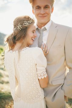 bridal photo shoot park city, utah vintage custom made wedding gown jessica janae photography