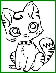 Cat Coloring Page for Kids Cat Coloring Page for Kids. Cat Coloring Page for Kids. Cute Cat Coloring Pages for Kids 1763 Cute Cat Coloring in cat coloring page Cat Coloring Page for Kids Coloring Kitty Cat Coloring Sheets Free for Kids Warrior Of Cat Coloring Page for Kids