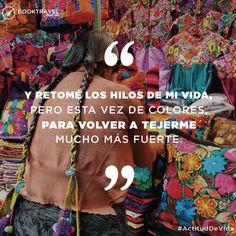Quotes En Espanol, Powerful Women, You And I, Brave, Nostalgia, Spirituality, Words, Macrame, Example Quotes