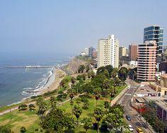 Blog Peru / Fotos – ClikPeru – Clasificados Gratis