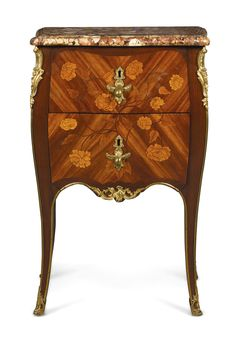 commodeschest of drawers | sotheby's l16323lot8w8nqen
