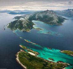 Norway ♡ ♡ ♡
