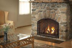 11 best kozy heat fireplaces images direct vent gas fireplace rh pinterest com