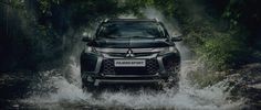 Mitsubishi specialist technicians at state of the art garage with latest equipment in Essex represented by Engine Fitters For more detail:https://www.enginefitters.co.uk/series/mitsubishi/l400/engines