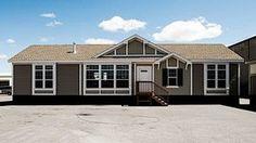 9 best manufactured homes images house floor plans mobile homes rh pinterest com