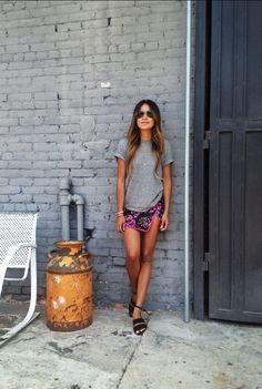#sincerelyjules #blogger