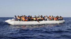 [Ελεύθερος Τύπος]: Έφτασε στη Νάπολη πλοίο των Γιατρών χωρίς σύνορα με 1444 μετανάστες   http://www.multi-news.gr/eleftheros-tipos-eftase-sti-napoli-plio-ton-giatron-choris-sinora-1444-metanastes/?utm_source=PN&utm_medium=multi-news.gr&utm_campaign=Socializr-multi-news