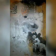 14 Best Tesfay Atchbekha Negga Images Black Art Dark