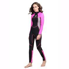 Neoprene Suit Model Kyla Cole For Twistys Swim