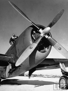 XIX TAC, 12000 Sorties 1944 | EUCMH | Page 2