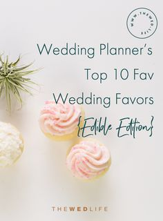 Wedding favours are a personal choice, some couples opt to do them, while others do not and there is no right or wrong answer. If you choose to have them, make guests feel like they are taking home a little piece of you and your special day. Favours are more than just a keepsake, they can ofte