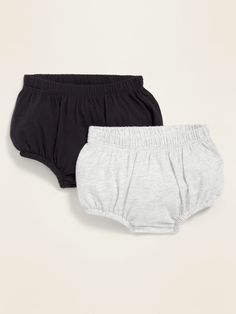 Jersey Ruffle-Back Bloomers For Baby Baby Girl Shoes, Baby Boy Outfits, Kids Outfits, Baby Girls, Old Navy Gap, Baby Shop Online, Baby Bloomers, Diaper Covers, Newborn Pictures