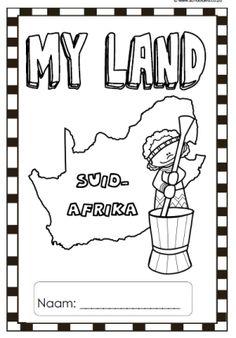 Language Activities, Motor Activities, Toddler Activities, Education Humor, Kids Education, Grade R Worksheets, Afrikaans Language, Teaching Aids, Celebration Quotes