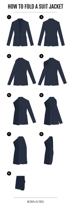 How To Pack a Suit Case For Business Trips | Bows-N-Ties.com http://www.99wtf.net/men/mens-fasion/casual-guide-black-men-african-fashion-2016/