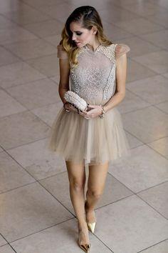 //dress