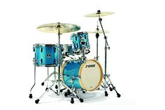Sonor Drums SSE 13 MARTINI TGS 4-Piece Drum Shell Pack, Retro Emerald Isle/Turquoise Galaxy Sparkle Sonor Drums http://www.amazon.com/dp/B00GJYS292/ref=cm_sw_r_pi_dp_IsKYub0EJHKBD