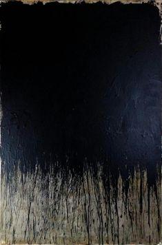 Jacek Mirczak - Codzienność / Daily, 150x100 cm, acrylic on canvas, 2017.