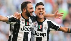 VIDEO Juventus 3 - 1 Napoli HIGHLIGHTS 28.02.2017 | PPsoccer