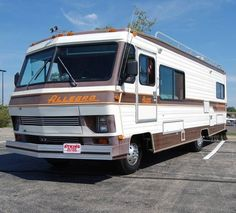 1988 allegro motorhome wiring diagram download wiring diagrams u2022 rh osomeweb com
