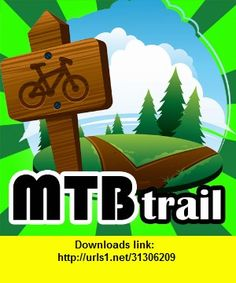 MTB Trail, iphone, ipad, ipod touch, itouch, itunes, appstore, torrent, downloads, rapidshare, megaupload, fileserve