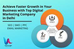 Digital Marketing Services In Delhi - Achieve Faster Growth in Your Business Top Digital Marketing Companies, Email Marketing, Content Marketing, Social Media Marketing, Best Trimmer, Beard Grooming Kits, Web Design, Business Branding, Entrepreneur