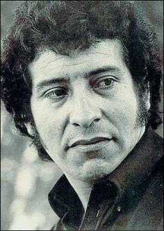 Victor Jara (1938-1973) Músico