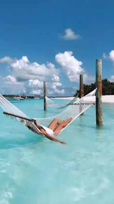 Tour Around The World, Travel Around The World, Around The Worlds, Dream Vacations, Vacation Destinations, Vacation Trips, Beautiful Places To Travel, Cool Places To Visit, Beach Dinner