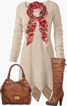 Fashion for Modern Women: Valentino Purses #purses #fashion