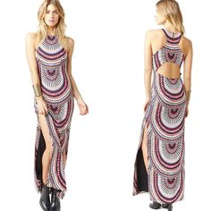 2017 African Dresses African Dress Clothing Traditional Real Dresses For Women Top Fashion Sale Polyester Printing Clothes