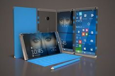 s Ultimate Surface Phone Is Doomed To Fail As Windows Phone (MSFT) The next smartphone you buy could be just as powerful as your home computer. There isn't a company out there that is mo… Microsoft Surface, Windows 10, Windows Phone, Smartphone, Machine Learning Tools, Surface Studio, Science And Technology News, Mobile Review, Microsoft Corporation