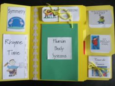 Walking by the Way- Madeline unit. Madeline printable book.  Great idea about building Eiffel towers with long wafer cookies.