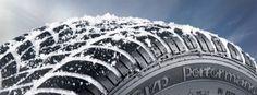 Kış lastiği kullanmak değişen iklim koşullarında zorlaşan araç kullanımının önüne geçmek ve güvenli bir sürüş konforu sağlamak adına oldukça önemlidir. Bu nedenle nasıl ki emniyet kemeri her zaman gerekli ve önemliyse kış aylarında yaz lastiğinin değiştirip kış lastiklerinin kullanılması da o derece önem arz etmektedir.
