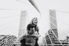 Novios, Novios Bilbao, Torres de Isozaki Bilbao, Torres Isozaki, Bilbao, Torre, Isozaki, pasarela calatraba, puente calatraba, calatraba, fotógrafo novios bilbao, Bilboa, fotógrafo de bodas Bilbao, fotógrafo de parejas, Alejandro Bergado