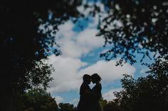 San Diego Ranch Wedding 024