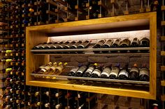 Wine Rack, 1, Cabinet, Storage, Furniture, Home Decor, Home Wine Cellars, Cooking, Red Wines