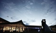 Mike Semple Photography Photo By Mike Semple Photography Wedding Night, Photography Photos, Building, Travel, Construction, Trips, Buildings, Viajes, Traveling