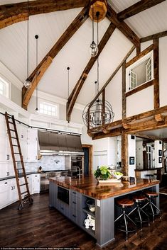 8 most inspiring interior design certification program images rh pinterest com