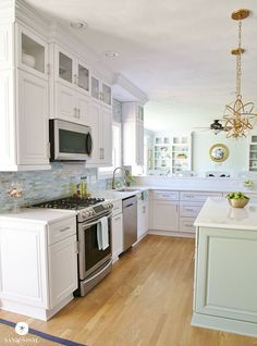 300 best kitchens images in 2019 dinner room future house rh pinterest com