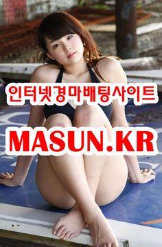 온라인경정 , 온라인경륜 ↘ MaSUN . KR 》》 온라인경정 온라인경정 , 온라인경륜 ↘ MaSUN . KR 》》 온라인경마사이트ポヮ인터넷경마사이트ポヮ사설경마사이트ポヮ경마사이트ポヮ경마예상ポヮ검빛닷컴ポヮ서울경마ポヮ일요경마ポヮ토요경마ポヮ부산경마ポヮ제주경마ポヮ일본경마사이트ポヮ코리아레이스ポヮ경마예상지ポヮ에이스경마예상지   사설인터넷경마ポヮ온라인경마ポヮ코리아레이스ポヮ서울레이스ポヮ과천경마장ポヮ온라인경정사이트ポヮ온라인경륜사이트ポヮ인터넷경륜사이트ポヮ사설경륜사이트ポヮ사설경정사이트ポヮ마권판매사이트ポヮ인터넷배팅ポヮ인터넷경마게임   온라인경륜ポヮ온라인경정ポヮ온라인카지노ポヮ온라인바카라ポヮ온라인신천지ポヮ사설베팅사이트ポヮ인터넷경마게임ポヮ경마인터넷배팅ポヮ3d온라인경마게임ポヮ경마사이트판매ポヮ인터넷경마예상지ポヮ검빛경마ポヮ경마사이트제작…