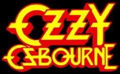 ozzy-logo.jpg (247×154)