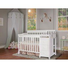 53 best nursery images in 2019 baby bedroom kids bedroom rh pinterest com