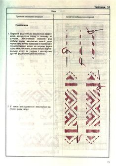 Hardanger Embroidery, Folk Embroidery, Embroidery Stitches, Smocking Plates, Creative Embroidery, Ethnic Patterns, Fabric Manipulation, Bohemian Rug, Weaving