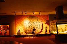 cultural museum exhibit - Google Search