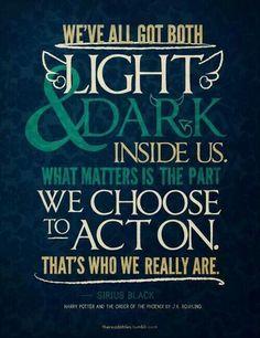 ~Sirius Black