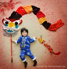 2014 Year of the Dragon