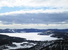From Skule. The high coast, Sweden Snowy Mountains, Sweden, My Photos, Road Trip, Places, Travel, Beautiful, Pictures, Voyage
