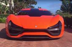 23 best cars as art trion images super cars supercars rh pinterest com