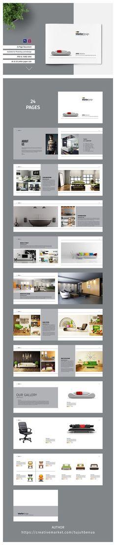 42 awesome pdf portfolio images page layout ppt design editorial rh pinterest com